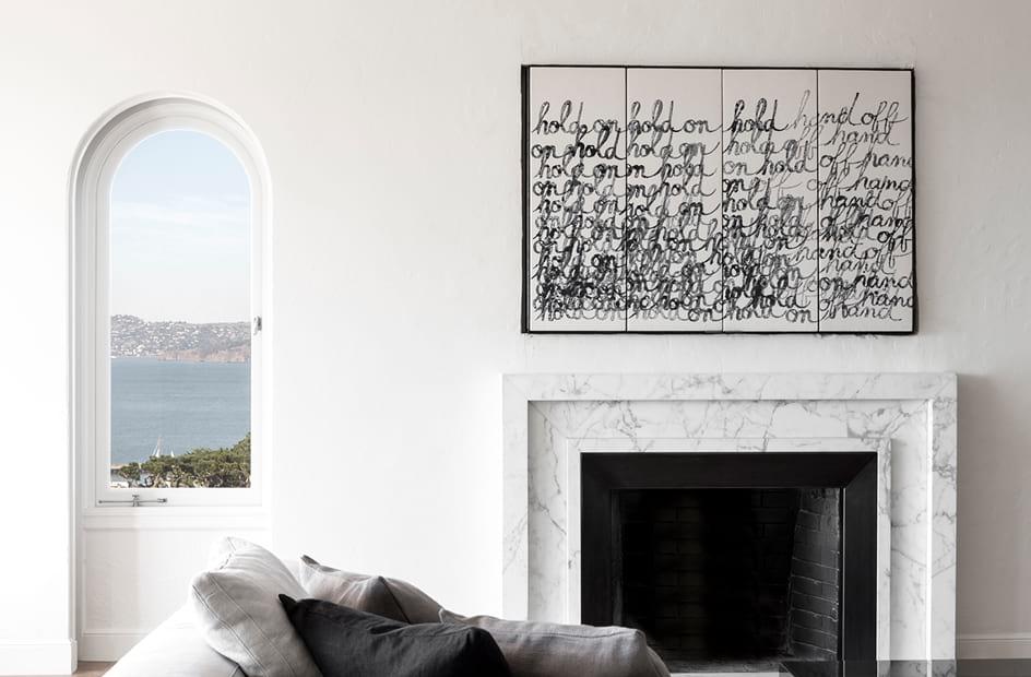 NicoleHollis interior design